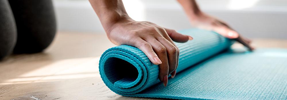 2c9700f4d Yoga  7 informações que irão te surpreender e ajudar na prática